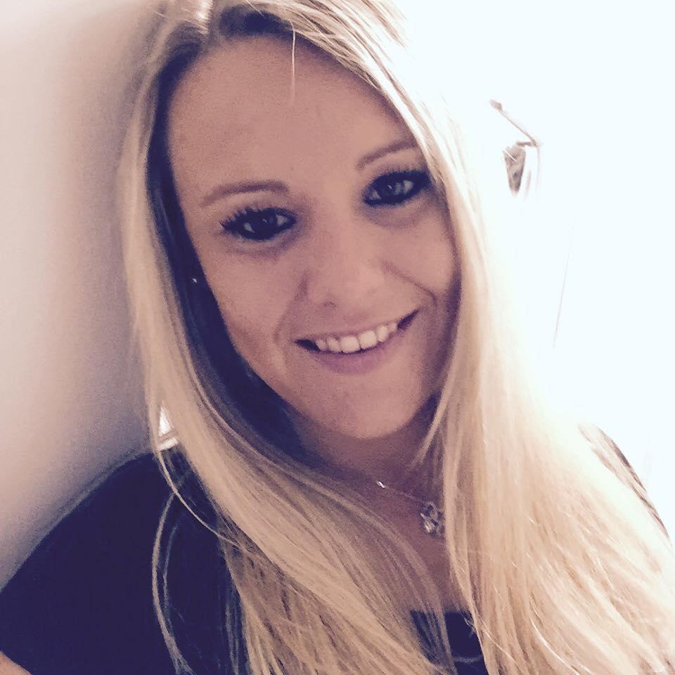 Ines Basler Business Basis Webdesign Kontakt